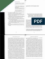 Sara Ahmed La Politica Cultural de Las Emociones 3 PDF 9 22