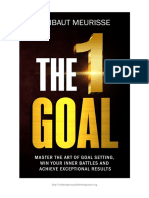 The One Goal Workbook.pdf