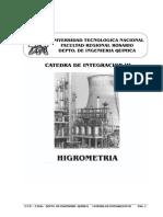 Psicrometria.pdf