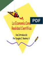 La_Economia_Como_Realidad_Cientifica.pdf