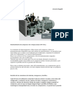Manual 150l