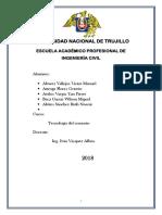 informe-de-fluidez (1)