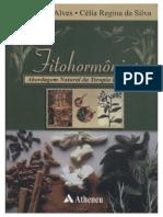 Fitohormônios.pdf