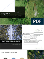 Pragmatik.pptx