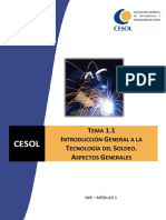 01 IWE - Tema 1.1. rev4 - DEF.pdf