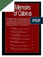 Ultima Underworld - Memoirs of Cabirus.pdf