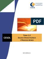 02 IWE - Tema 1.2. rev3 - DEF.pdf