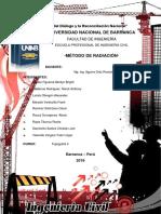 METODO-DE-RADIACION.docx