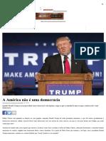 A América não É uma Democracia. Sobre o Sistema Eleitoral Americano – Senso Incomum (L).pdf
