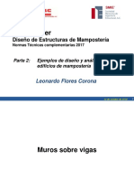 2018-10 Curso-Taller Puebla SISEEPAC Leonardo Flores