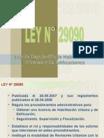 exposiciones ley 29090.pdf