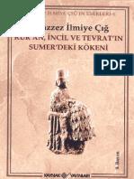 393-_Her_Qapidan_Kuran_Incil_Ve_Tevratin_Sumerdeki_Kokeni_Muazzez_Ilmiye_Chlg_Urmu_Turuz_2014.pdf