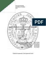 DEMANDA DE JUICIO ORDINARIO DE PATERNIDAD Y FILIACION.docx