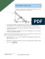 Echelle1.pdf