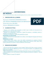 planTECNICATURAenMUSICA-2018