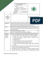7.5.3 Sk Rujukan Ep 1 SPO Rujukan Resume Klinis Pasien Yang Dirujuk