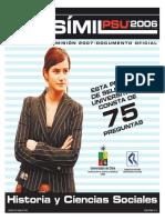 2007-demre-06-facsimil-historia.pdf