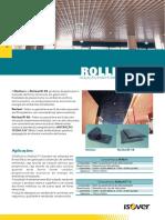 Catálogo-Rollisol.pdf