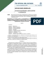 Legislación administrativa 2 de 12