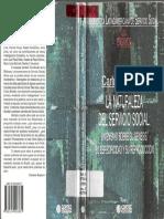 Texto_Montaño.pdf