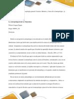 Fase 1 - Conceptualización Wilson Vergara