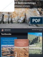 2307223_05-sedimentary_structures.pdf