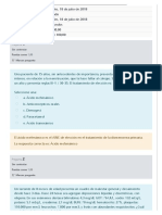 Reconstitución EUNACOM junio 2018.pdf