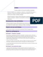 POESIA.docx