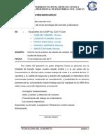 DOC-20171207-WA0005