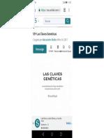 gene1.pdf