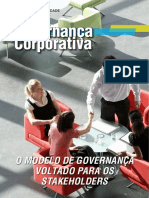 GovernancaCorporativa_07