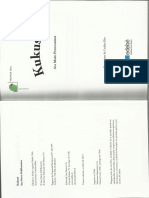 01-Kukusu.pdf