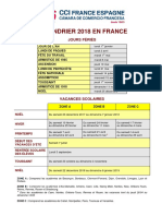 Jours_feries_en_France_2018_FR.pdf