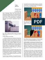 EFECTOS_DE_LAS_CONSTRUCCIONES_NUEVAS_SOB.pdf