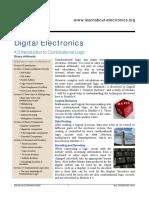 Digital-Electronics-Module-04.pdf