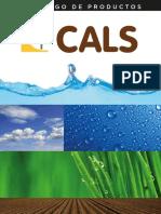 cals2014.pdf