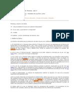 Derecho Penal Efip1