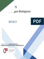 GUÍA N° 3   RIESGOS BIOLOGICOS.docx