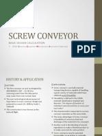 2__Screw_Conveyor AUGER.pdf