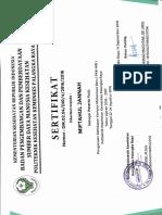 IMG_20181001_0005.pdf