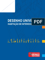 manual-desenho-universal.pdf