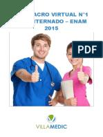 SIMULACRO N°1 - PREGUNTAS CON RESOLUCION.pdf