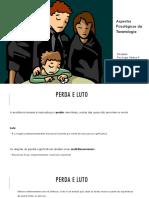 Aspectos Psicológicos Da Tanatologia 08b (1)