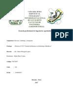 Informe N° 02