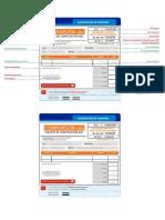 004 Liquidacion de compras (1).pdf
