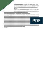 Mellotron_02.pdf