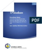 !!Panduan-Buku-MS-Word-2013(15-8-2017)