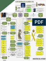 GC-2018.pdf