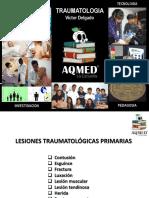 16-EscuelitaAQMED-2015-Ciclo1_Traumato.pdf