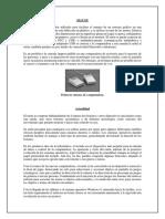 Ratón y Elementos_PC